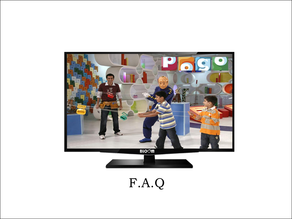 Zeeq Cartoon Characters : Interesting craft and science project shows on tv for