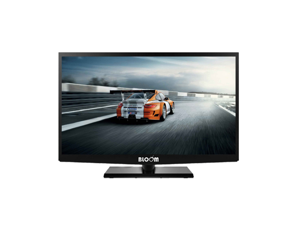 What to look for in a LED TV for gaming   Bloom LED TV
